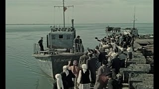 Арал теңизи | Аральское море Каракалпакстан | The Aral Sea Karakalpakstan