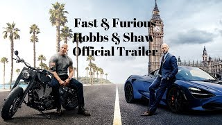 fast and furious 7 full movie in tamil download 720p