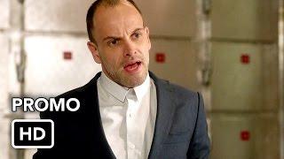 """Promo """"Elementary"""" 5.20 - CBS"""