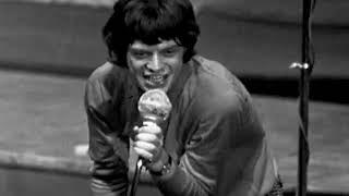 Rolling Stones   Satisfaction Dj Vini remix