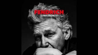 Rainhard Fendrich - Frieden