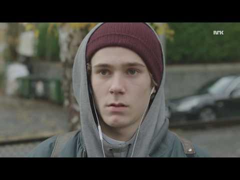 Skam slow motion scenes (Season 1-4)