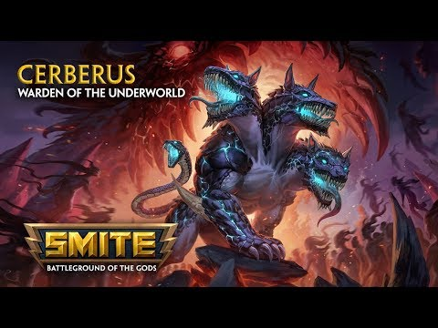 Cerberus Reveal Trailer is a Must-Watch Before Heading Into Game