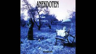 Anekdoten - Where Solitude Remains