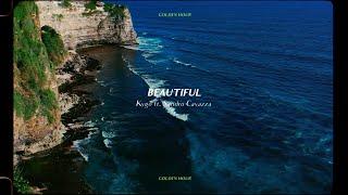 KYGO Beautiful (feat. Sandro Cavazza)