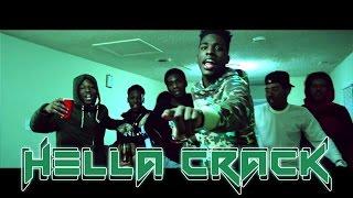 Mir Trillz - Hella Crack