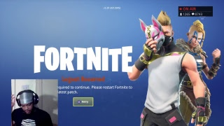 Decent  Fortnite Player | Decent Fortnite Builder |38K kills