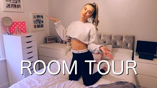 My Room Tour 💋