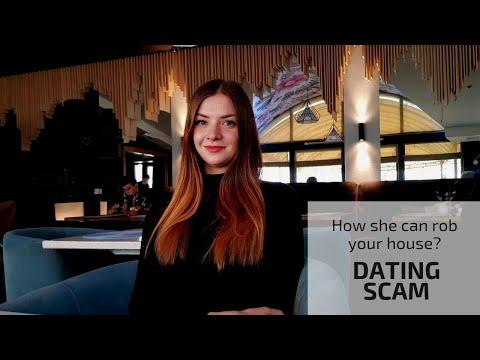 Dating uppsala