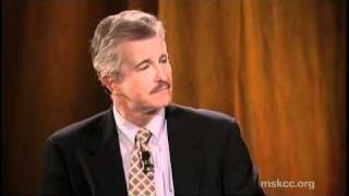 Gleason Score In Prostate Cancer Treatment