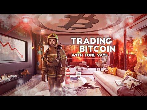 Sistemul de decontare a bitcoinului