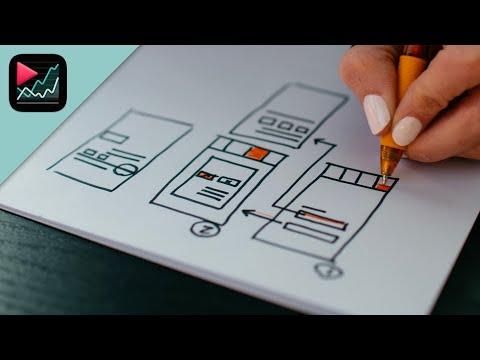 CVC #3 - MVP Design - What Goes Into It thumbnail