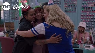 Claws | Season 1 - 'Feeling Good' Promo