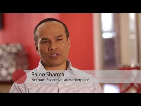 Learn About IAB Certification Programs - YouTube