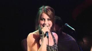 Julianne Hough - Rock Around the Christmas Tree