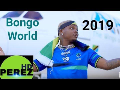 BONGO MIX 2019   DJ MIX FT YA LEVIS   HARMONIZE   MBOSSO   DIAMOND PLATINUMZ   ASLAY(KAINAMA COVERS)