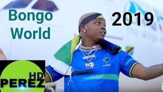 Mp3 Harmonize Songs 2019 Mp3