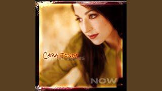 Cara Jones - Spit It Out