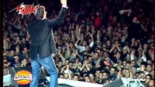 اغاني حصرية Loun Sharik - Kareem Abo Zaid لون شعرك - حفلة - كريم ابو زيد تحميل MP3