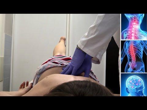 Операция на коленном суставе в ульяновске