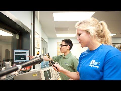 mp4 Industrial Engineering Uae, download Industrial Engineering Uae video klip Industrial Engineering Uae