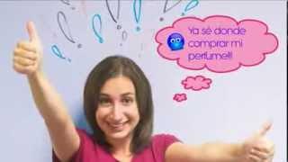 preview picture of video 'Quiero hacer compras en Salto del Guaira, ¿y vos?'