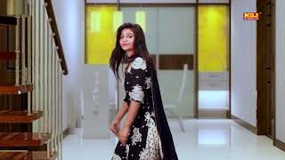 Top-Haryanvi-Dance--Malamal-Ho-Jyagi--Annu--Latest-Popular-Haryanvi-Song-2018--NDJ-Music Video,Mp3 Free Download