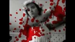 The Dresden Dolls - Thirty Whacks [Music Video]
