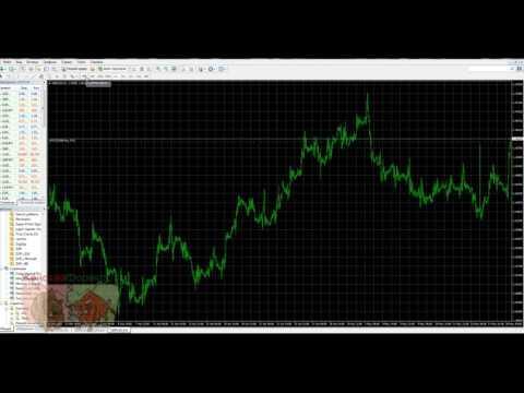 Обмен валют через интернет