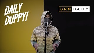 Mitch   Daily Duppy | GRM Daily