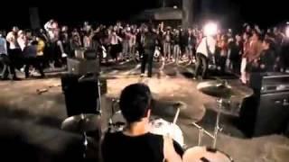Last Child - Diary Depresiku (OFFICIAL MUSIC VIDEO)