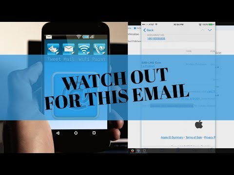 mp4 Apple Id Email Fake, download Apple Id Email Fake video klip Apple Id Email Fake