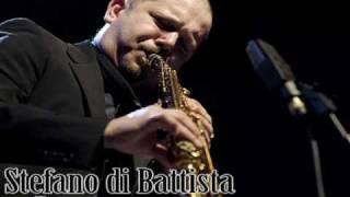 Stefano di Battista - Laura
