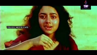 MAA AAYANA BANGARAM | TELUGU FULL MOVIE | RAJASEKHAR | SOUNDARYA | TELUGU MOVIE CAFE