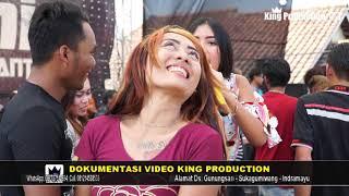Lagi Syantik - Vera Cantika - Live Anica Nada Dian Anic Desa Mekarsari Tukdana Indramayu