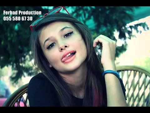Samir Ilqarli ft Mahir Aybrat ft Tural Seda   Padxod 2 mp3 yukle - Mahni.Biz