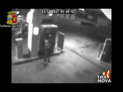 Stupratori di Video di sesso ragazze