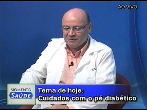 O que acontecerá se quebrar a dieta no diabetes