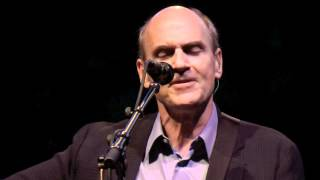 James Taylor Frozen Man
