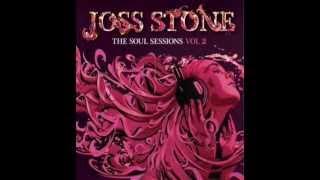 Joss Stone - The High Road