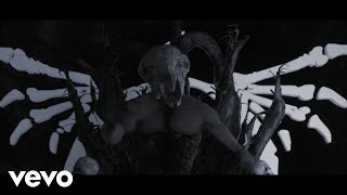 Lamb of God – Ghost Shaped People (Official Music Video) Thumbnail