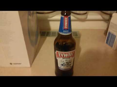 Sposób leczenia kręgosłupa alkoholizmu