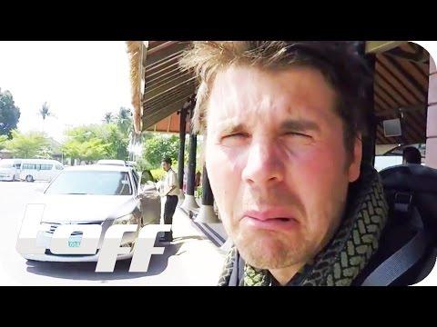 Sachs Porno-Videos Russisch
