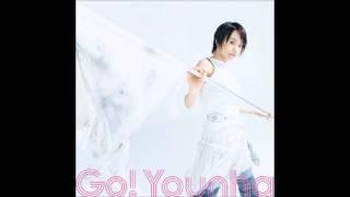 Younha - My Lover