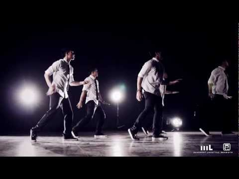 Good ... Wet The Bed Video Brianpuspos Brianpuspos Cography Poppin By Chris  Brown Download In Mp3 ...