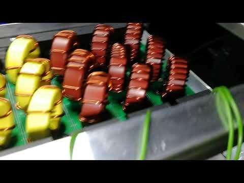 MOSFET power amplifier 1000W case VRF2933 - смотреть онлайн на Hah Life