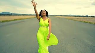 LADY BEE - NI MKUU (Official Video)