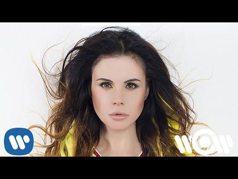 ИНФИНИТИ - Я Тебя знаю | Official Lyric Video