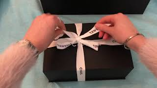 CHANEL 21S BAG UNBOXING