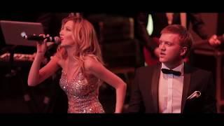 Московская кавер группа ГРЭММИ! Шоу ГОЛОС Александра Белякова, живая музыка на праздник
